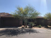 Photo of 24628 N 109th Place, Scottsdale, AZ 85255 (MLS # 5759233)