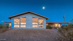 Photo of 45220 N 14th Street, New River, AZ 85087 (MLS # 5759280)