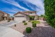 Photo of 22366 W Hadley Street, Buckeye, AZ 85326 (MLS # 5759329)