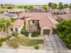 Photo of 14576 W Wilshire Drive, Goodyear, AZ 85395 (MLS # 5759341)