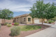 Photo of 17062 W Young Street, Surprise, AZ 85388 (MLS # 5759419)