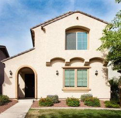 Photo of 2605 N Riley Road, Buckeye, AZ 85396 (MLS # 5759480)