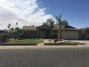 Photo of 4639 W Diana Avenue, Glendale, AZ 85302 (MLS # 5759545)