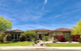Photo of 7486 S Tucana Lane, Gilbert, AZ 85298 (MLS # 5759596)