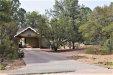 Photo of 504 E Forest Drive, Payson, AZ 85541 (MLS # 5759624)