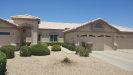 Photo of 20634 N 103rd Lane, Peoria, AZ 85382 (MLS # 5759633)