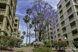 Photo of 7970 E Camelback Road, Unit 207, Scottsdale, AZ 85251 (MLS # 5759644)