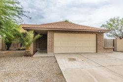 Photo of 11213 N 69th Drive, Peoria, AZ 85345 (MLS # 5759657)
