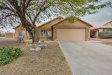 Photo of 1610 N Sawyer --, Mesa, AZ 85207 (MLS # 5759747)