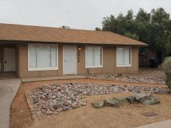 Photo of 2040 W Pampa Circle, Mesa, AZ 85202 (MLS # 5759835)