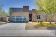 Photo of 3505 E Merlot Street, Gilbert, AZ 85298 (MLS # 5759837)