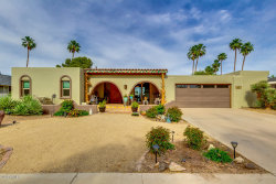 Photo of 13807 N Crown Point, Sun City, AZ 85351 (MLS # 5759884)