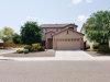 Photo of 26099 W Tonopah Drive, Buckeye, AZ 85396 (MLS # 5759895)