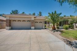 Photo of 8096 S Stephanie Lane, Tempe, AZ 85284 (MLS # 5759938)