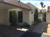 Photo of 5265 S Monaco Drive, Tempe, AZ 85283 (MLS # 5759943)