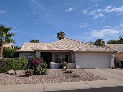 Photo of 1530 E San Tan Street, Chandler, AZ 85225 (MLS # 5759976)