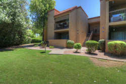 Photo of 8250 E Arabian Trail, Unit 115, Scottsdale, AZ 85258 (MLS # 5760060)