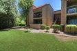 Photo of 8250 E Arabian Trail, Unit 115, Scottsdale, AZ 85258 (MLS # 5760060)