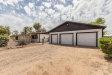 Photo of 10747 E Boulder Drive, Apache Junction, AZ 85120 (MLS # 5760198)