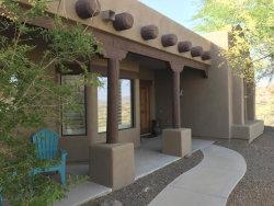 Photo of 46328 N 34th Avenue, New River, AZ 85087 (MLS # 5760231)