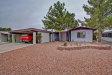 Photo of 8251 E Cactus Drive, Mesa, AZ 85208 (MLS # 5760248)