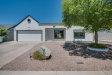 Photo of 1344 E Piute Avenue, Phoenix, AZ 85024 (MLS # 5760271)