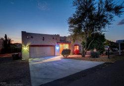 Photo of 6088 S Sage Way, Gold Canyon, AZ 85118 (MLS # 5760277)