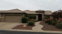 Photo of 15993 W Whitton Avenue, Goodyear, AZ 85395 (MLS # 5760295)