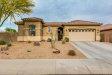 Photo of 9627 N 181st Lane, Waddell, AZ 85355 (MLS # 5760374)