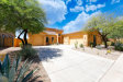 Photo of 12840 S 183rd Drive, Goodyear, AZ 85338 (MLS # 5760413)