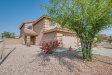 Photo of 106 N 227th Lane, Buckeye, AZ 85326 (MLS # 5760497)