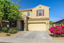 Photo of 9118 N 182nd Lane, Waddell, AZ 85355 (MLS # 5760534)