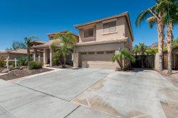 Photo of 5936 W Park View Lane, Glendale, AZ 85310 (MLS # 5760583)