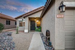Photo of 829 E Potter Drive, Phoenix, AZ 85024 (MLS # 5760620)