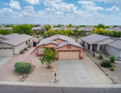 Photo of 6817 S Russet Sky Way, Gold Canyon, AZ 85118 (MLS # 5760709)