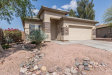 Photo of 118 N 123rd Drive, Avondale, AZ 85323 (MLS # 5760778)