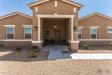 Photo of 4315 W Roberts Road, Queen Creek, AZ 85142 (MLS # 5760808)
