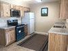 Photo of 10539 W Coggins Drive, Sun City, AZ 85351 (MLS # 5760888)