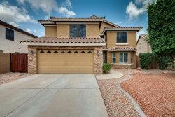 Photo of 26144 N 67th Lane, Peoria, AZ 85383 (MLS # 5760929)