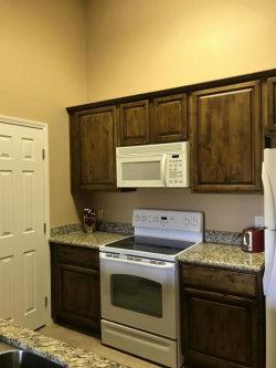 Photo of 10136 E Southern Avenue, Unit 3074, Mesa, AZ 85209 (MLS # 5761009)