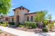 Photo of 20667 W Ridge Road, Buckeye, AZ 85396 (MLS # 5761021)