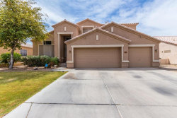 Photo of 7413 W Alexandria Way, Peoria, AZ 85381 (MLS # 5761069)