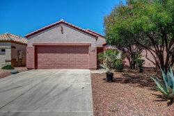 Photo of 17118 N Estrella Vista Drive, Surprise, AZ 85374 (MLS # 5761072)