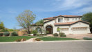Photo of 4510 W El Cortez Place, Phoenix, AZ 85083 (MLS # 5761113)