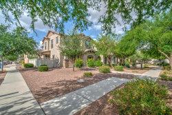 Photo of 929 S Pheasant Drive, Gilbert, AZ 85296 (MLS # 5761155)