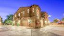 Photo of 4777 S Fulton Ranch Boulevard, Unit 2138, Chandler, AZ 85248 (MLS # 5761159)