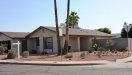 Photo of 14634 N 60th Avenue, Glendale, AZ 85306 (MLS # 5761171)