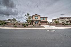 Photo of 18087 W Glenrosa Avenue, Goodyear, AZ 85395 (MLS # 5761193)