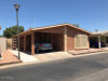 Photo of 1856 E Augusta Avenue, Chandler, AZ 85249 (MLS # 5761203)