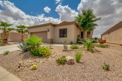 Photo of 1134 N Fairway Drive, Eloy, AZ 85131 (MLS # 5761232)